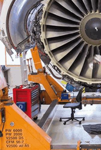 Buy Aviation Parts - Aircraft Maintenance and Repair Parts